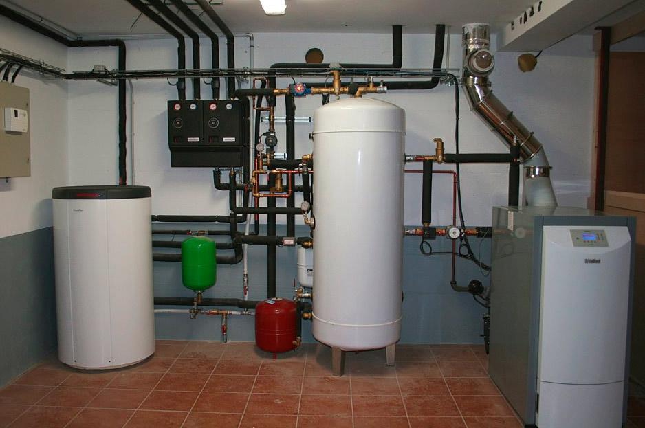 savianca-instalaciones-termicas-y-de-fontaneria-aerotermia