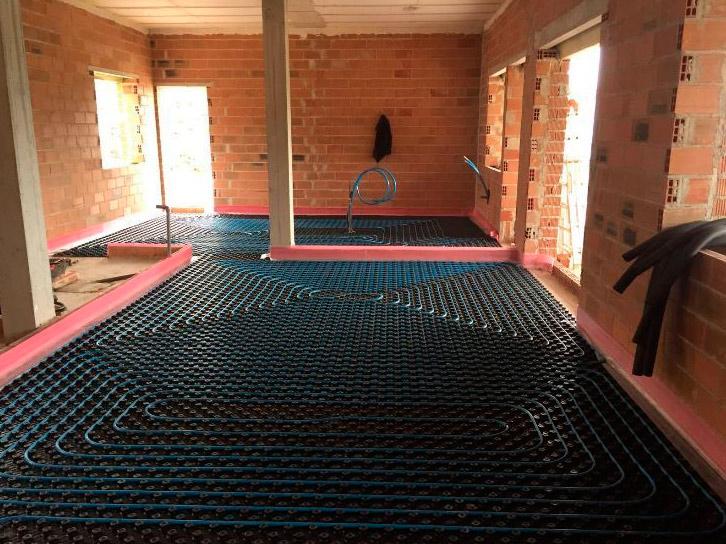 savianca-instalaciones-termicas-y-de-fontaneria-suelo-radiante