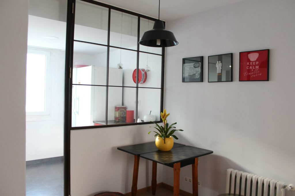 savianca-proyecto-casacris-6003